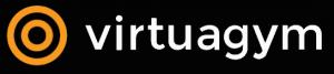 VirtuaGym