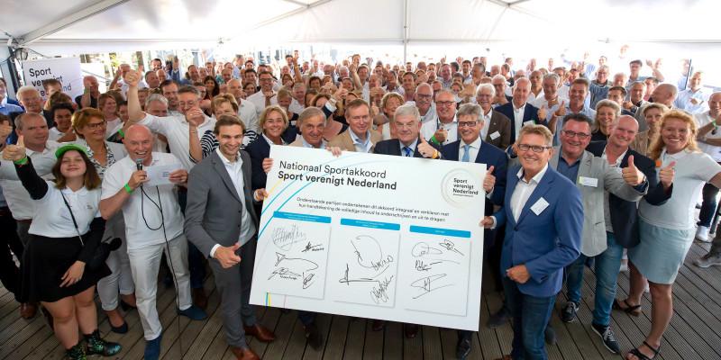 https://www.allesoversport.nl/thema/beleid/sportakkoord-ambities-voor-de-sport-tot-en-met-2021/